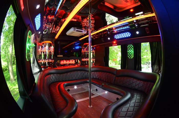 NJ_Party_Bus_Interior_(1B)
